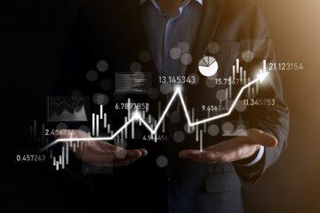 Журнал Banker опубликовал digital-рейтинг банков, страховых компаний и МФО за 1 полугодие 2021 года
