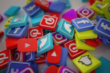 Достижения НБУ, кредитование и референдум в Берлине: обзор соцсетей экспертов с 27 сентября по 1 октября