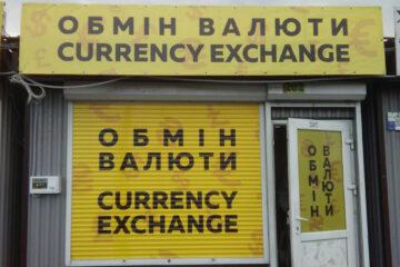 Сколько будут давать за доллар в ноябре: прогнозы украинских банкиров