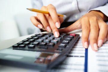 На начало октября в Украине насчитывалось 289 кредитных союзов – НБУ