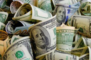 Доллар устремился к отметке 26,20 грн/$ на межбанке: свежий курс