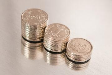 Нацбанк пересчитал банкноты и монеты в обращении: сколько осталось