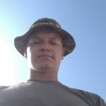 user-avatar-308