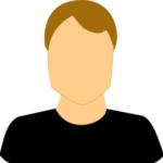user-avatar-403