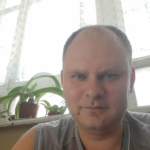 user-avatar-557